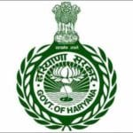 HSSC Clerk Recruitment 2019 4858 Vacancies Apply Now
