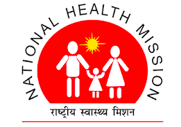 nhm west Bengal recruitment 2019