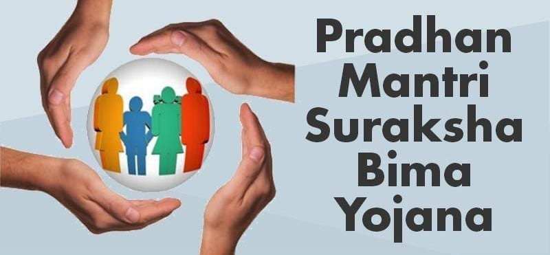 pradhan mantri fasal bima yojana, pradhan mantri bima yojana , pradhan mantri suraksha bima yojana sbi, pradhan mantri suraksha bima yojana form, pradhan mantri suraksha bima yojana certificate download, pradhan mantri suraksha bima yojana benefits, pradhan mantri suraksha bima yojana bank of india online,