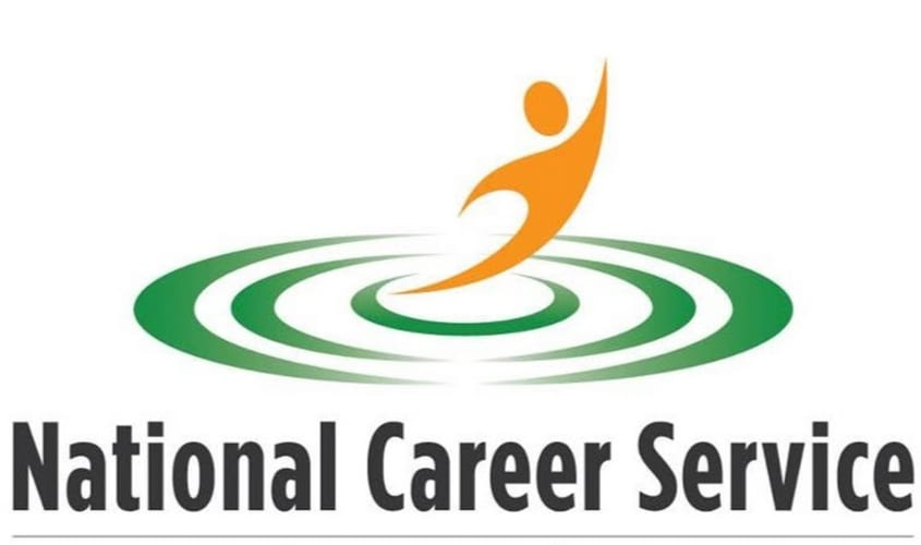national career service portal new registration, national career service free job posting, national careers service job vacancies, national career service contact number