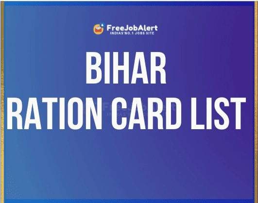 ration card bihar online apply 2020, epds.bihar.gov.in 2020, ration card list bihar, bihar ration card list 2020 , bihar ration card list 2020 district wise,